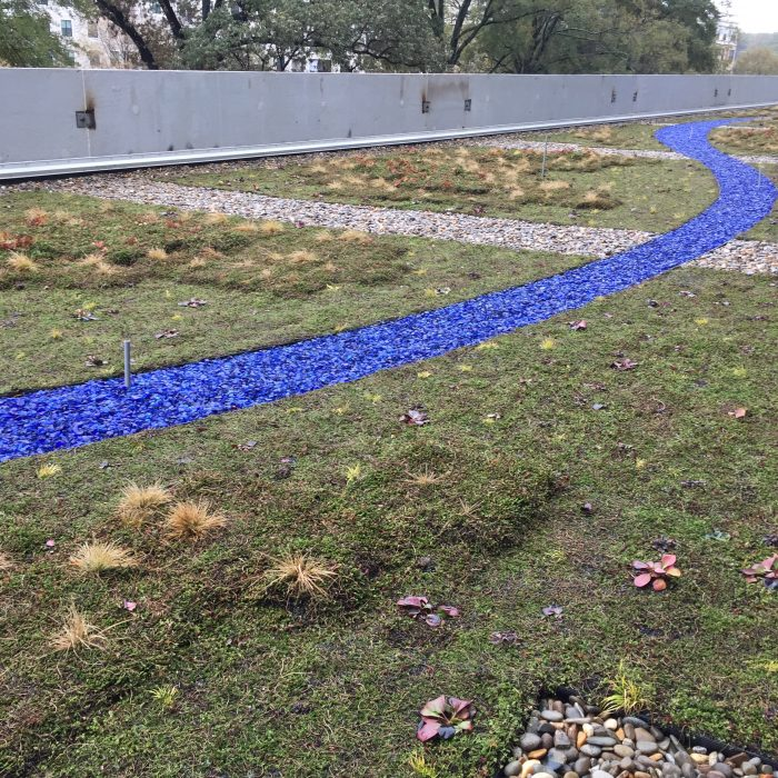 Levine Cancer CenterCharlotte, NC