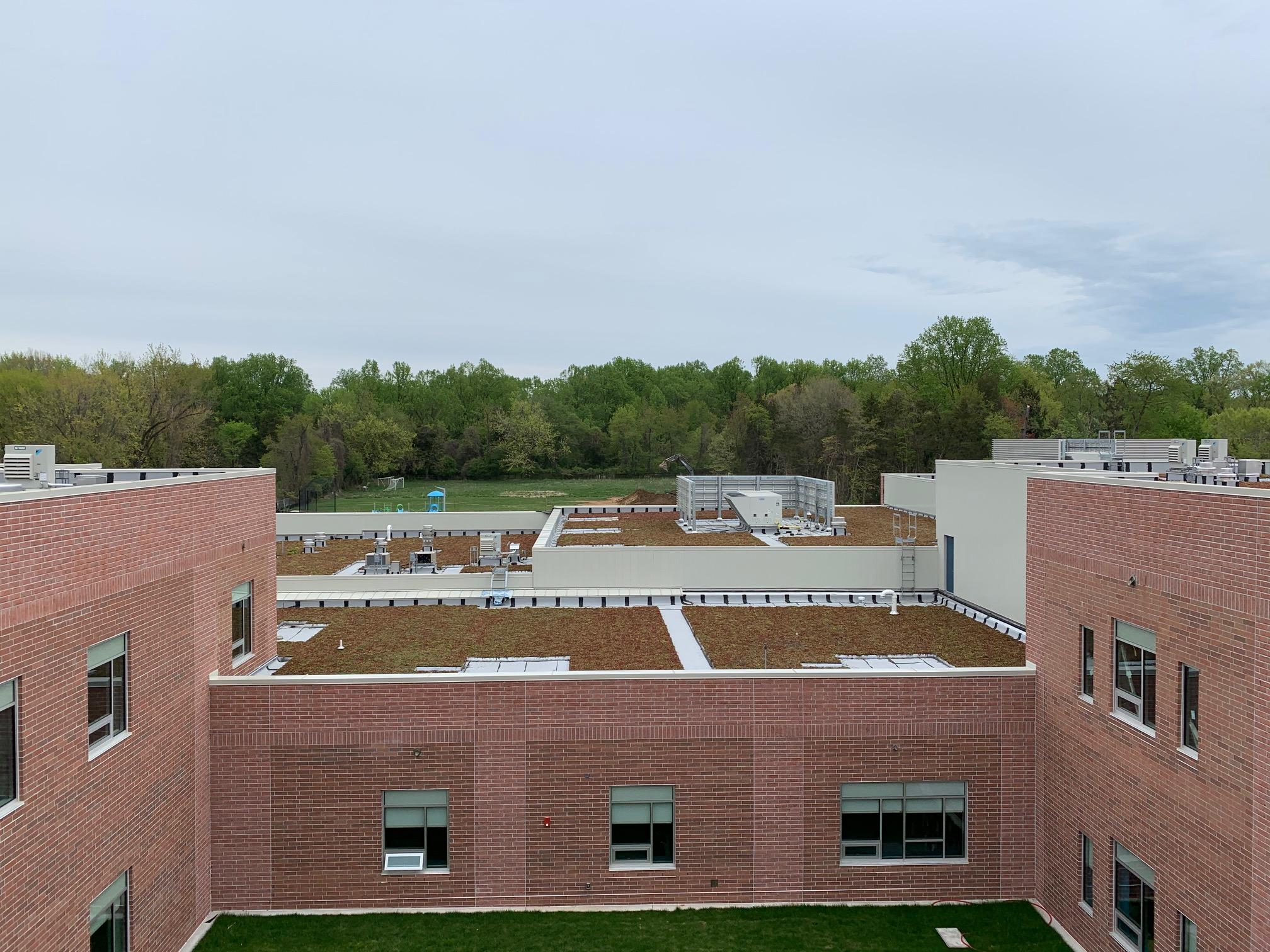 Potomac Elementary SchoolPotomac, MD
